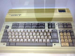 Dscf4535