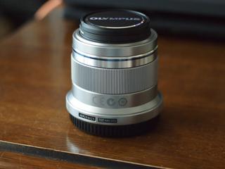 OM50mm #2