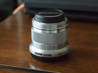 OM50mm #3